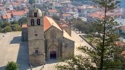 9386_AMVC_Igreja_Matriz_1_1280_720