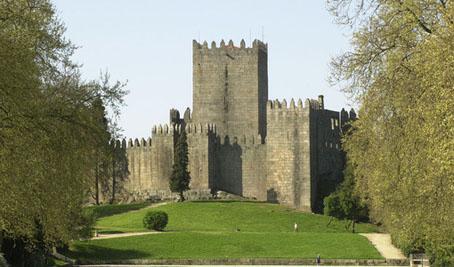 Castelo_Cpo_S_Mamede6_1_510_300