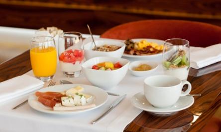 desayuno-Hotel-Premium-Porto-Downtown