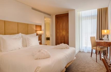 Duplo-Hotel-Premium-Porto-Downtown