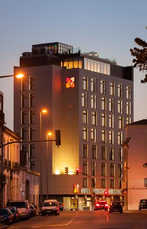 Fachada-Hotel-Premium-Porto-Downtown