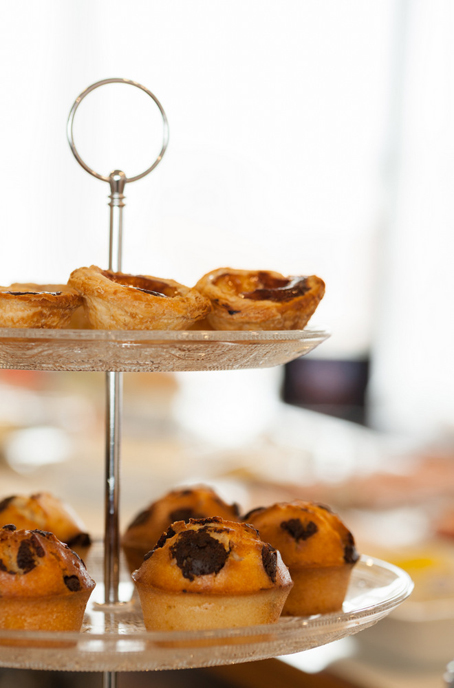 panaderia-Hotel-Premium-Porto-Downtown