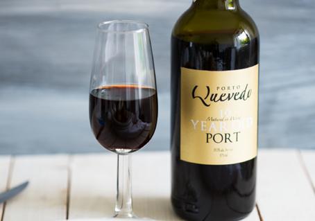 Port-wine-glass-11-e1437746212150