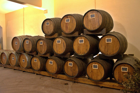 Quevedo-cellar-II-e1437746356925