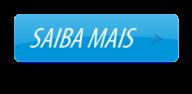 SAIBAMAIS-300x147